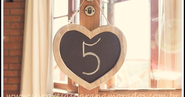 5 Anos De Casamento Bodas De: Bodas De Madeira - 5 Anos De Casados
