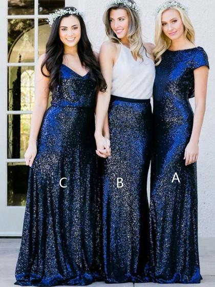 http://uk.millybridal.org/product/sequined-scoop-neck-sheath-column-floor-length-bridesmaid-dresses-ukm01013723-23253.html?utm_source=minipost&utm_medium=2386&utm_campaign=blog