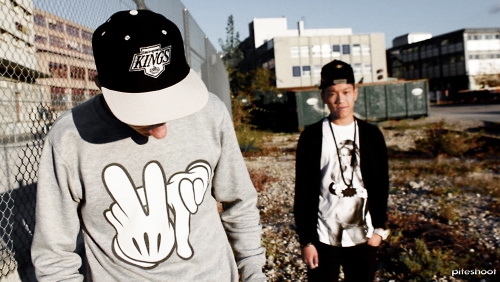 89be847064a7 Crew neck Sweatshirts Yes or No ! !