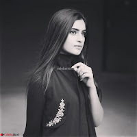 Bhavdeep Kaur Beautiful Cute Indian Blogger Fashion Model Stunning Pics ~  Unseen Exclusive Series 014.jpg
