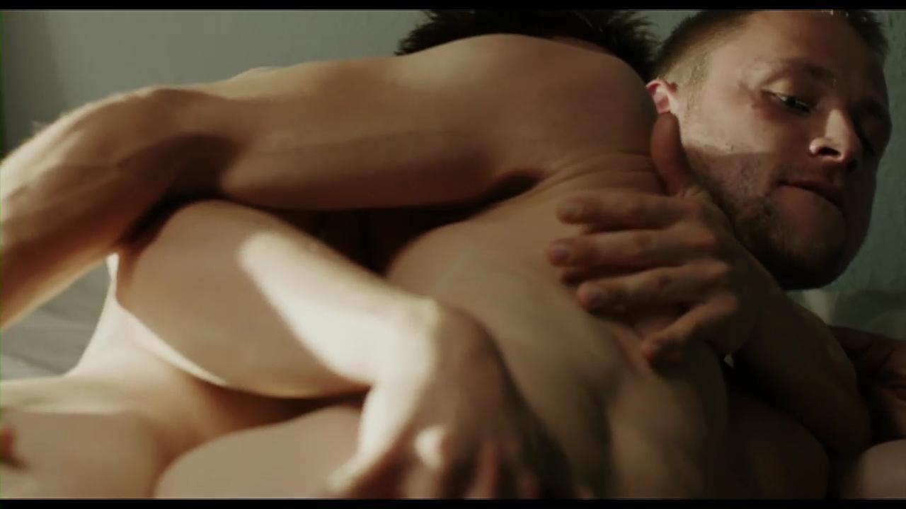 frei Fingersatz Porno - bdsm XXX Filme