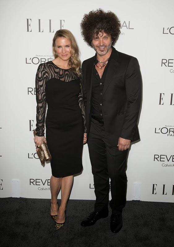 Renee-Zellweger-Doyle-Bramhall-Elle-Women-in-Hollywood-Awards