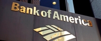 Bank of America Offices India Office Address, Bank of America Customer Care No, Email, Website