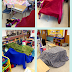8 Reasons to Build an Indoor Fort in Your Classroom