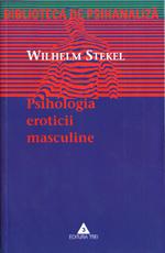 Psihologia sexualitatii pdf