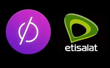 Etisalat-joins-free-basic-network-offers-free-browsing