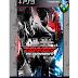 Tekken Tag Tournament 2 para PS3 Jogo em Mídia Digital