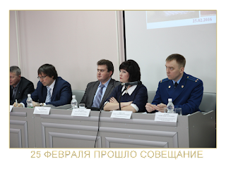 http://www.cc-real.ru/2016/04/25.html