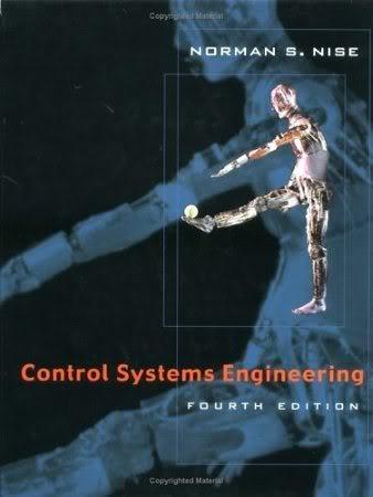 sistemas de control para ingenieria norman nise