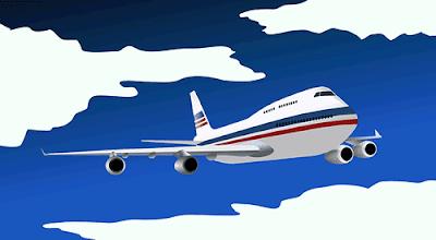 Come trovare il volo più economico