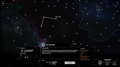 Battletech Game Screenshot 11