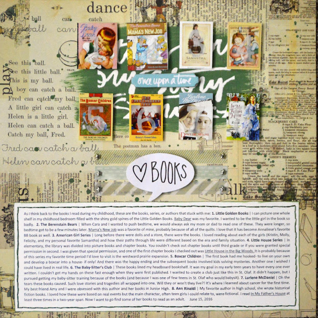 features essays issue whyharrypickedginny