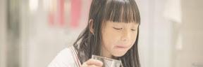 Tips Waktu Yang Tepat Anak Boleh Pakai Obat Kumur