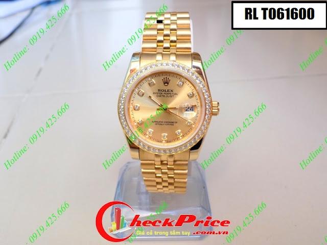 Đồng hồ đeo tay RL T061600