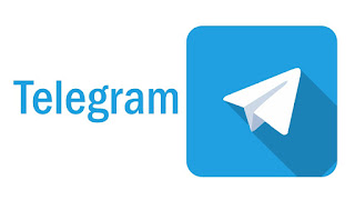 TELEGRAM KHPULSA