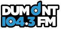Rádio Dumont FM - São Paulo/SP