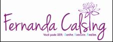 Fernanda Calsing