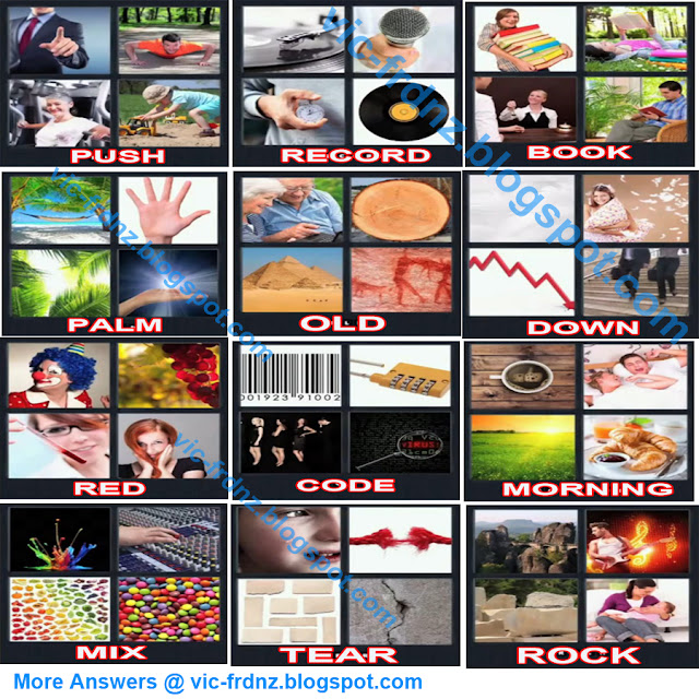 Four words one pic 4 letters gallery letter format formal sample 4 pics 1 word answers 4 letter words choice image letter format 4 pics 1 word expocarfo Choice Image