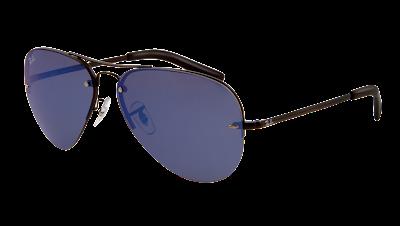 9727296a3b Blog Optica Sobrarbe - Tu Blog sobre gafas de sol... y mucho más ...