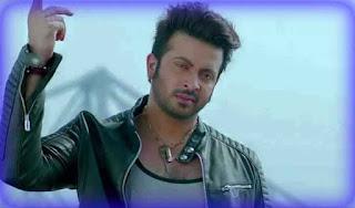 আবার সবাইকে শাকিবের আহব্বান Shakib Khan New Movie