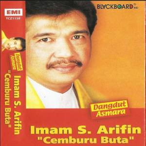 Download Lagu Imam S Arifin mp3