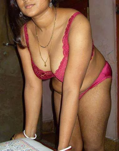 Mature asians posing in panties
