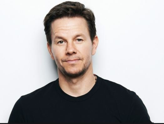 Mark Wahlberg named most overpaid actor by Forbes, made $68 million in 2017