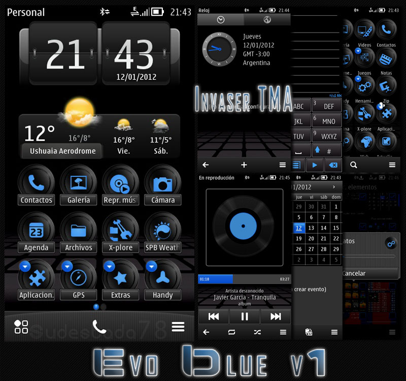 free download nokia c6-01 app
