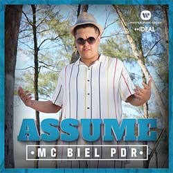 Baixar Música Assume - MC Biel PDR Mp3