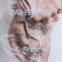 The Top 50 Albums of 2016: 38. Oathbreaker - Rheia