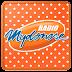 Radio Mydonose Top 40 Listesi Ocak 2019 Tek Link indir