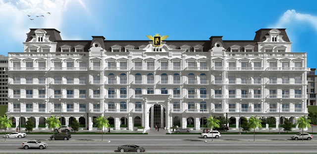 Vincitore Real Estate Development receives strong response for its branded flagship project - Vincitore Palacio successfully catering to untapped segment