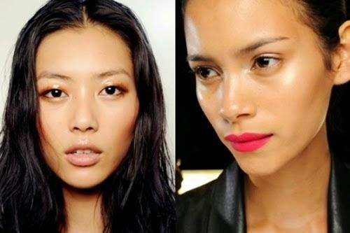 tips dan trik makeup yang sangat bermanfaat