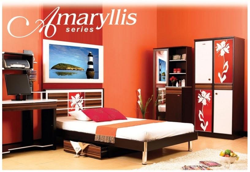 Harga Olympic Furniture Amaryllis Series Olympic Furniture