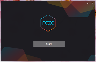 Nox APP Player 5