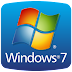 Download Wndows 7 - 32 & 64 bit