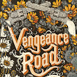 eARC Review: VENGEANCE ROAD by Erin Bowman