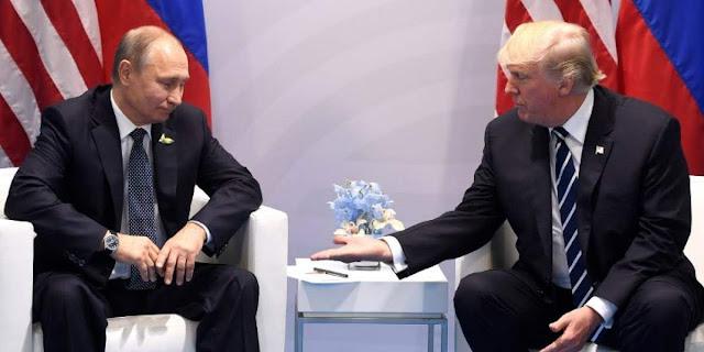 Evalúan impacto de las sanciones de Estados Unidos contra Rusia en Armenia