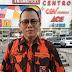 Ormas Pemuda Pancasila Kabupaten Gresik Berkomitmen Tolak People Power