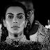 """Kanye West e Kim Kardashian são traídos pela elite da moda no inquietante clipe de """"Wolves"""""""