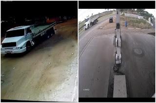 http://vnoticia.com.br/noticia/3341-mulher-morre-apos-ser-atropelada-por-caminhao-na-zona-rural-de-sfi