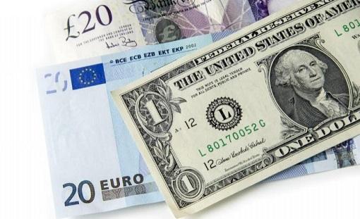 Tarjetas para sacar dinero en el extranjero sin comisiones 2018