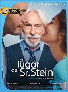 Amor en Linea (2017)HD [1080p] Latino [GoogleDrive] SilvestreHD