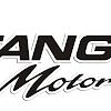 Info Bogor - Lowongan Kerja PT Bintang Niaga Jaya (Showroom Motor Ahm)