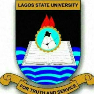lasu pre-degree admission list 2017