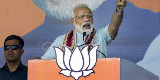 modi-s-attack-on-congress-s-decision-to-remove-afspa