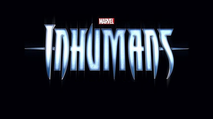 The Inhumans - Rumor - Character Breakdowns