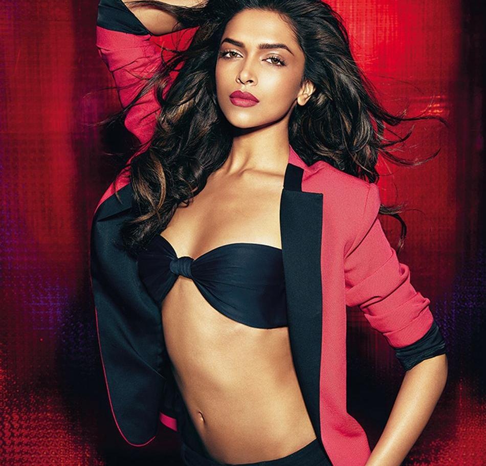 Indian Actress Blue Online Celebrity News 8