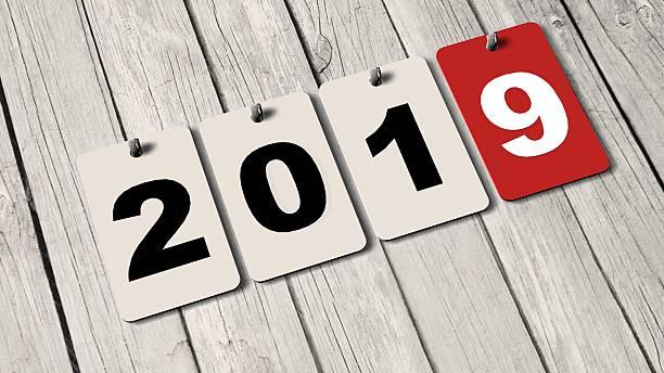 ¿Qué cambios nos traerá el mercado móvil en 2019?