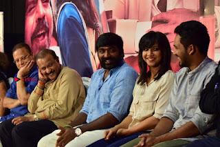 Kavan Tamil Movie Press Meet Stills  0019.jpg